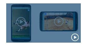 Interstitial mobile video ads plugin for Revive Adserver