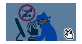 Advanced Anti Fraud Click