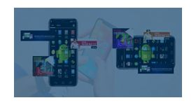Mobile ads SDK for Android Application