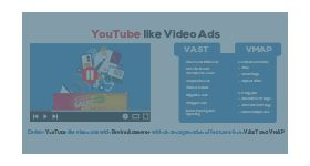 anti ad blocker add-on for VAST video ads plugin in Revive Adserver(Default)